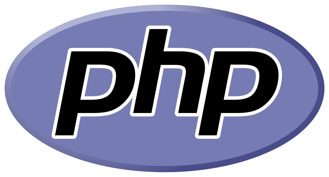 popular-php development